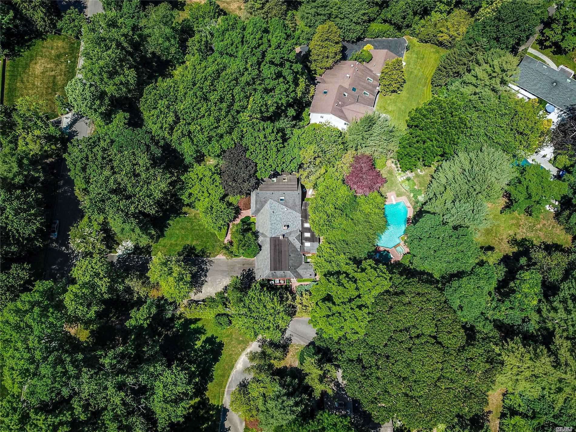 70 Harbor Lane, Roslyn Harbor, NY 11576 - MLS#: 3228794