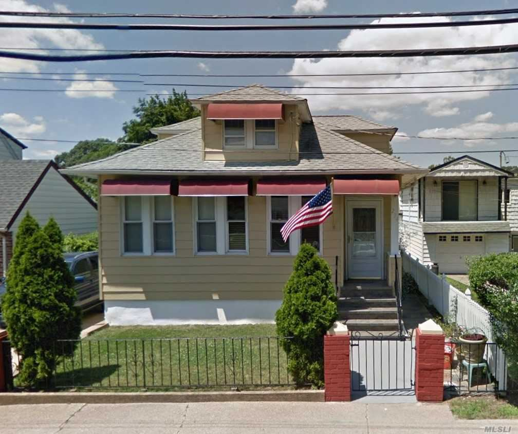 274 Oakley Ave Avenue, Elmont, NY 11003 - MLS#: 3255794