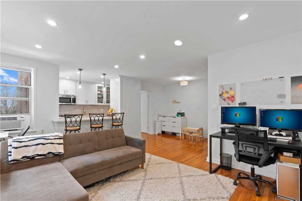 72-81 113th Street #4D, Forest Hills, NY 11375 - MLS#: 3286794