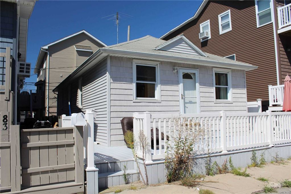 85 Vermont Street, Long Beach, NY 11561 - MLS#: 3160795