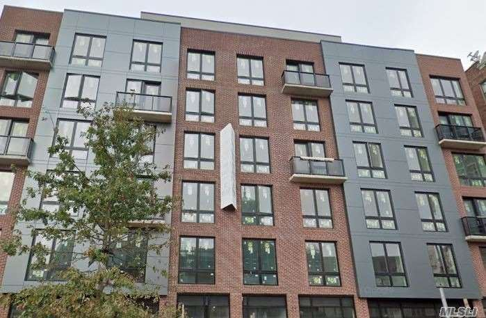 109-19 72 Road #6F, Forest Hills, NY 11375 - MLS#: 3179795