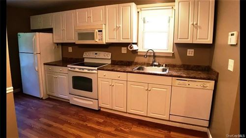 Tiny photo for 10 W Kenoza Place, Smallwood, NY 12778 (MLS # H6051796)