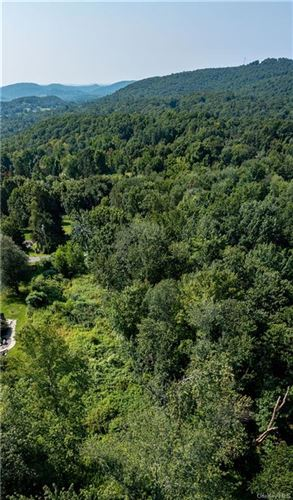 Photo of Overlook Drive, Pawling, NY 12564 (MLS # H6098796)
