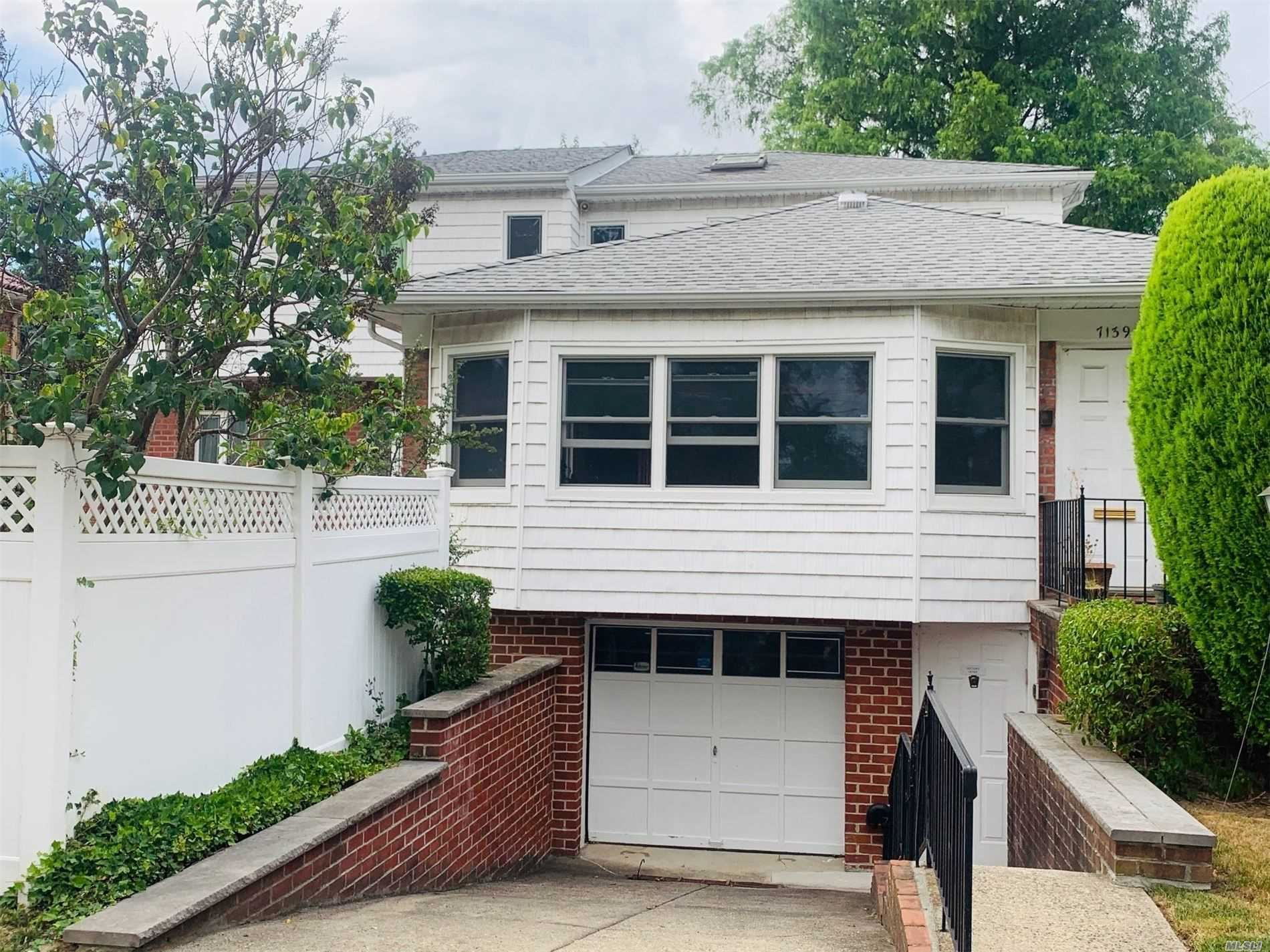 71-39 166 Street, Fresh Meadows, NY 11365 - MLS#: 3235796