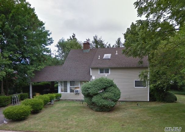 35 Hemp Lane, Hicksville, NY 11801 - MLS#: 3238796