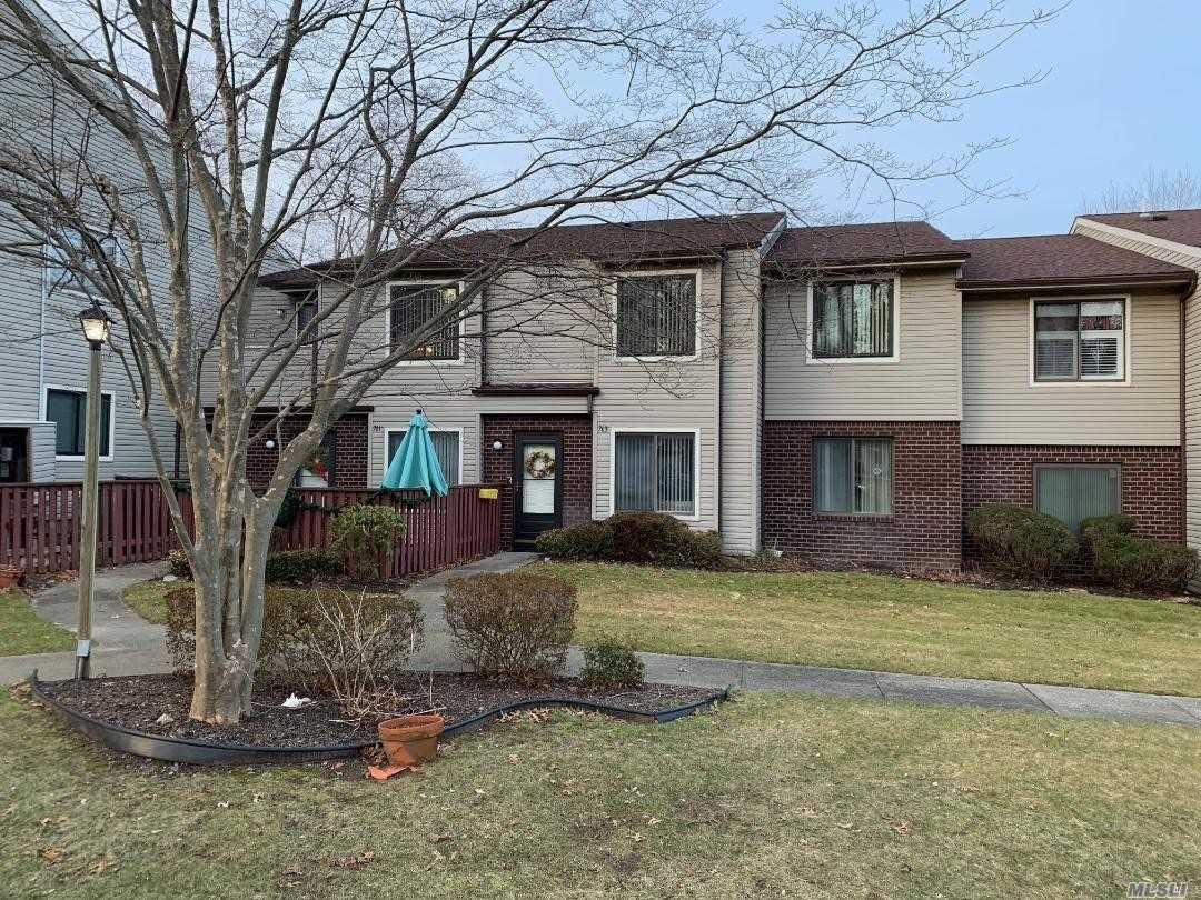 763 Hilltop Court, Coram, NY 11727 - MLS#: 3190797