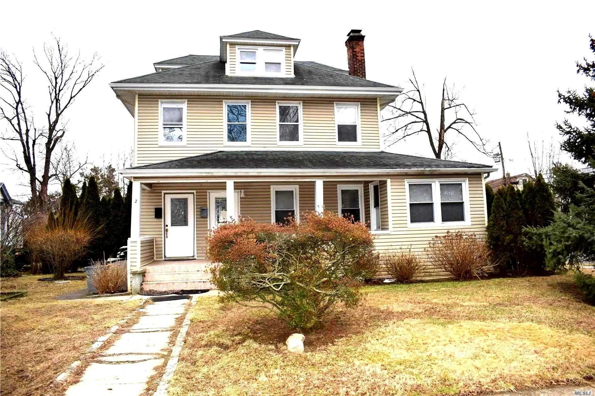 2 Franklin Place #B, Great Neck, NY 11023 - MLS#: 3197797
