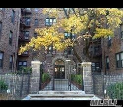 92-05 Whitney Avenue #B67, Elmhurst, NY 11373 - MLS#: 3214797