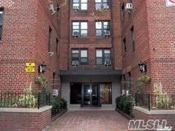 37-30 83 Street, Jackson Heights, NY 11372 - MLS#: 3226797