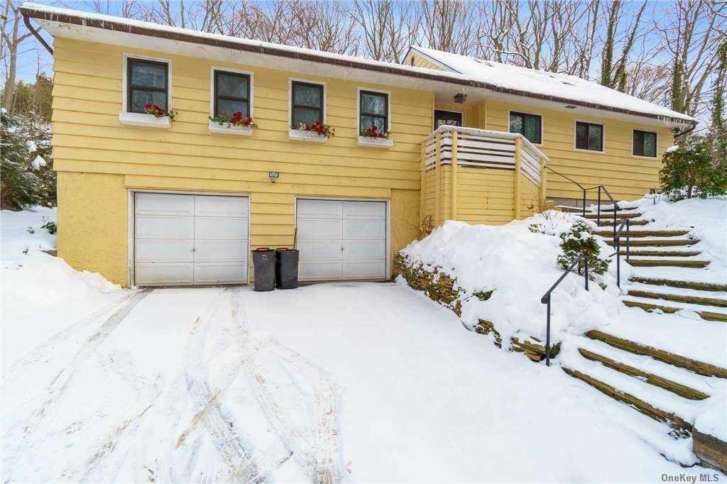 111 Fleets Cove Road, Huntington, NY 11743 - MLS#: 3281797