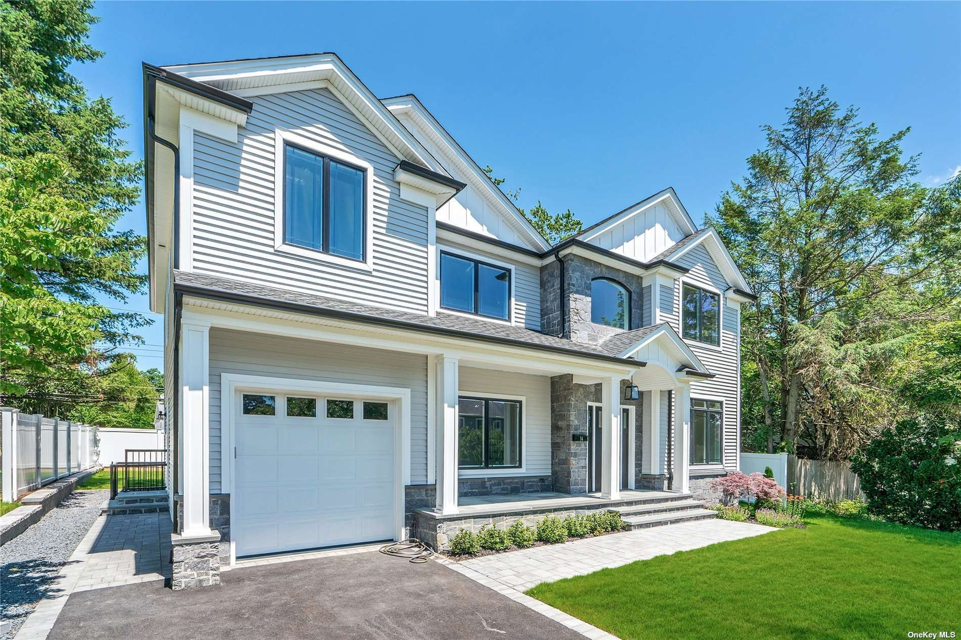 14 Forte Avenue, Old Bethpage, NY 11804 - MLS#: 3310797