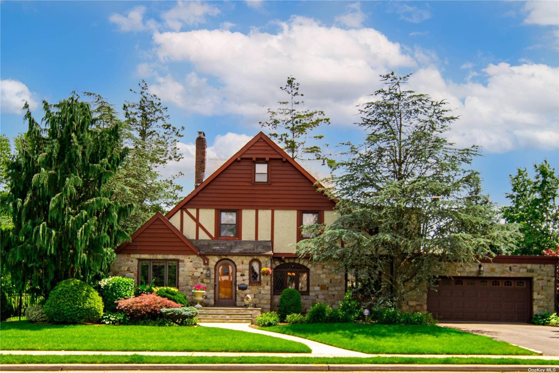 33 Highland Boulevard, Lynbrook, NY 11563 - MLS#: 3323798