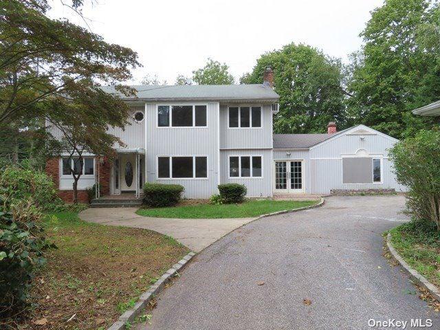 33 Stillwell Street, Huntington, NY 11743 - MLS#: 3354798
