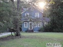 Photo of Investment Home /4Lot Sub., Centereach, NY 11720 (MLS # 3092799)