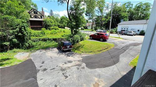 Tiny photo for 311 N Main Street, Liberty, NY 12754 (MLS # H6046799)