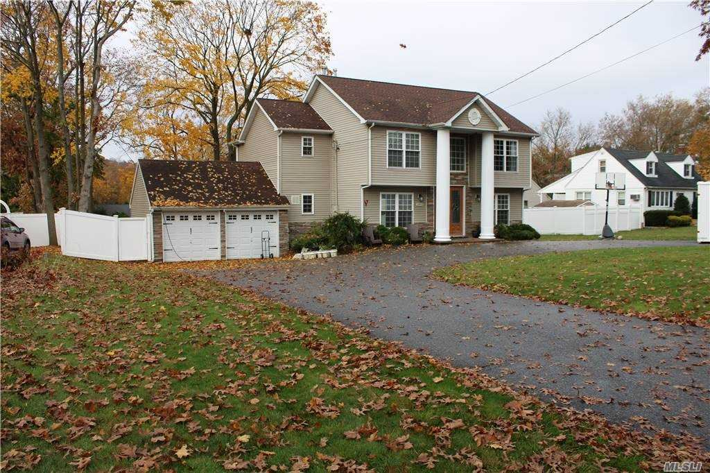 2493 New York Avenue, Melville, NY 11747 - MLS#: 3268799