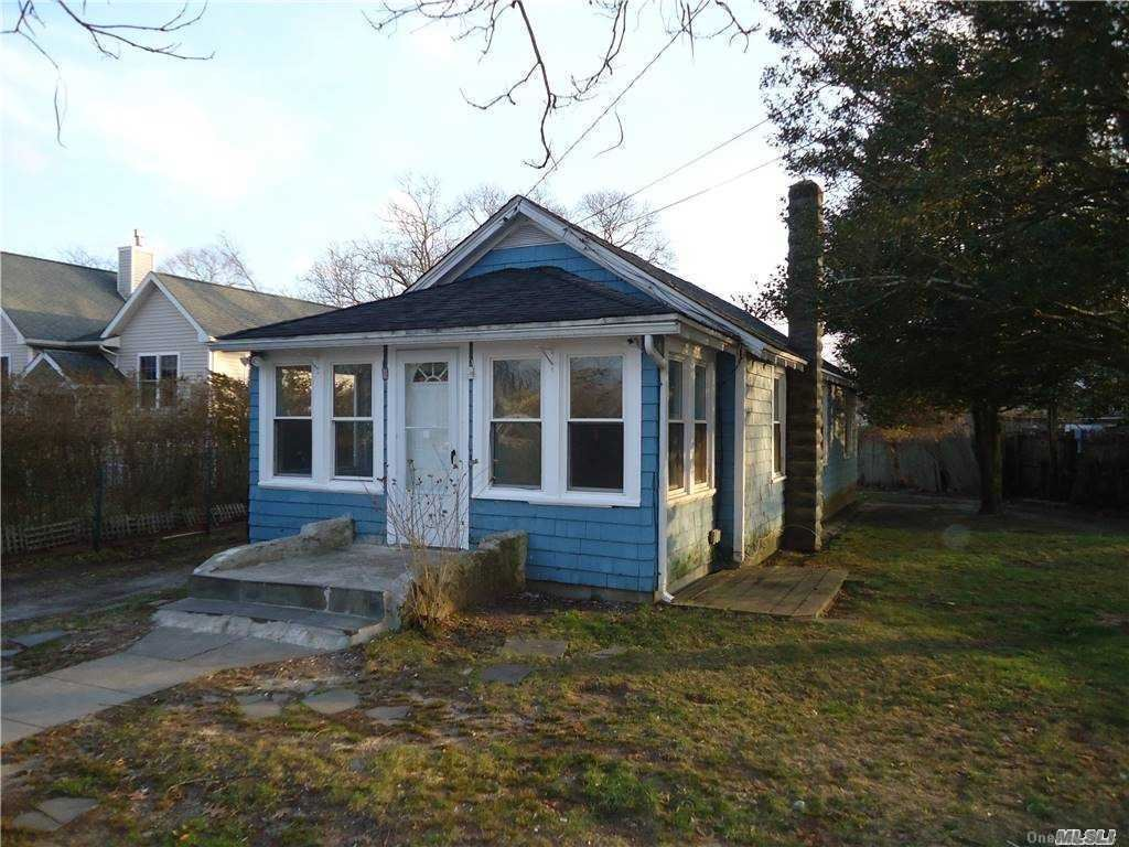 25 Pine Street, Riverhead, NY 11901 - MLS#: 3278799