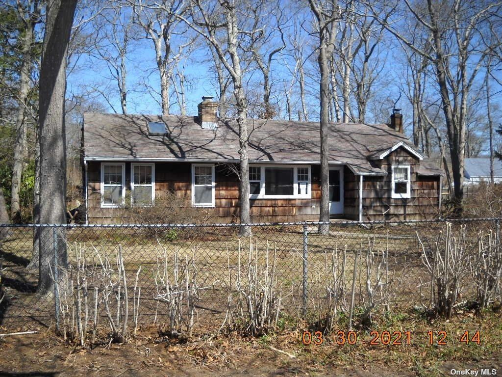 37 Charles Road, East Patchogue, NY 11772 - MLS#: 3299799