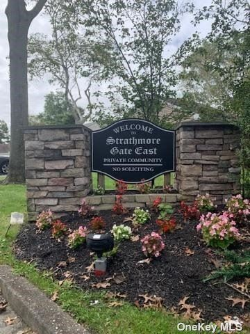 Photo of 151 Forge Lane #151, Coram, NY 11727 (MLS # 3350800)