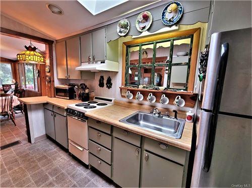 Tiny photo for 60 Stratton Avenue Tr 103, Smallwood, NY 12778 (MLS # H6055800)