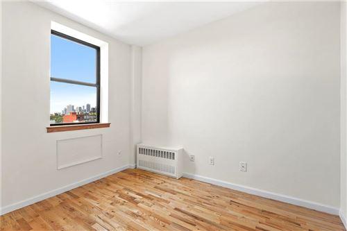 Photo of 421 Degraw Street #5D, Brooklyn, NY 11217 (MLS # H6060800)