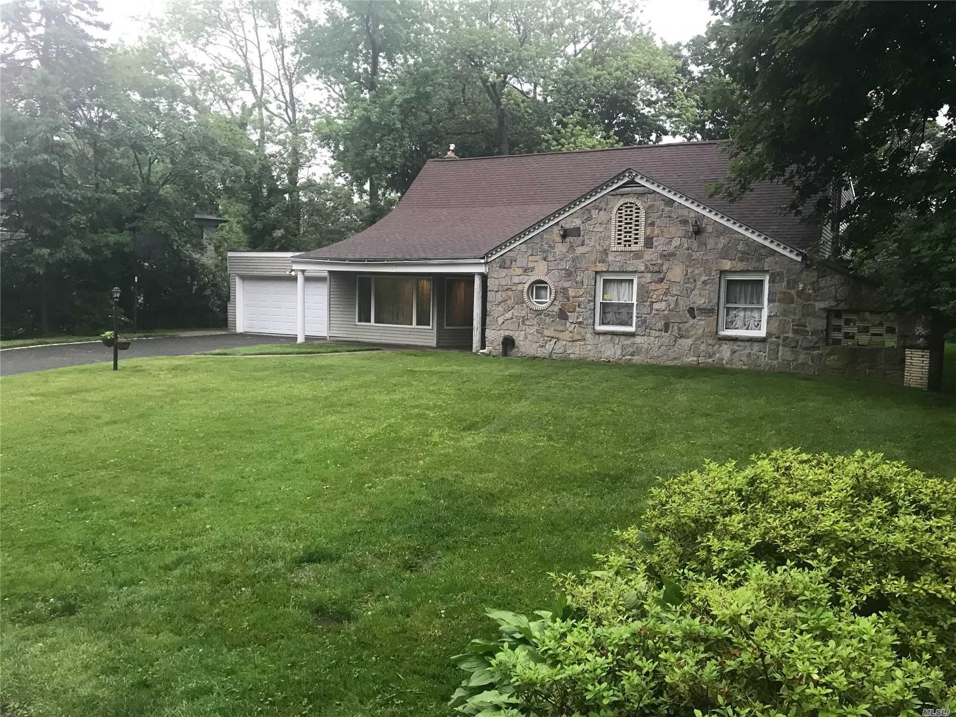 35 Walters Place, Great Neck, NY 11023 - MLS#: 3223800
