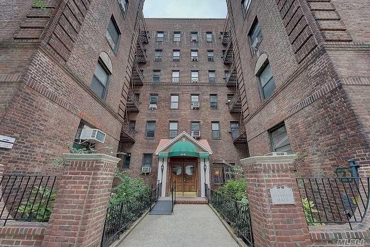 35-40 82 Street #4K, Jackson Heights, NY 11372 - MLS#: 3234800