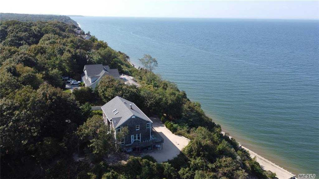 40 Waterview Drive, Miller Place, NY 11764 - MLS#: 3256800