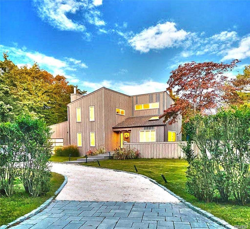 12 Shore Road, Remsenburg, NY 11960 - MLS#: 3258800