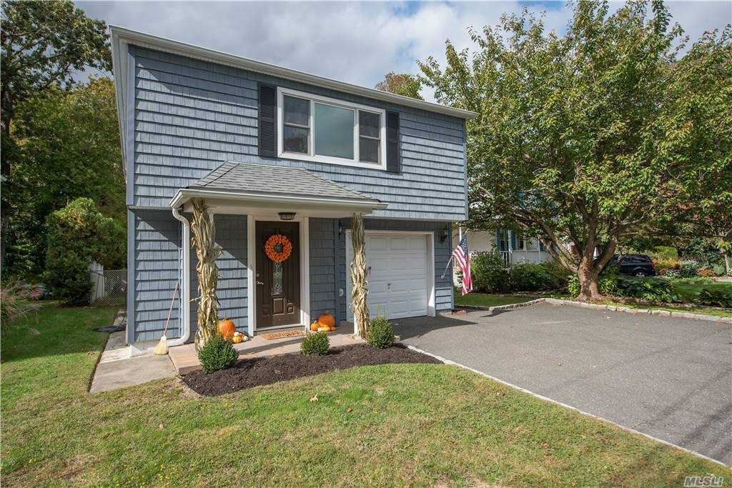 173 Iceland Dr, Huntington Station, NY 11746 - MLS#: 3262800