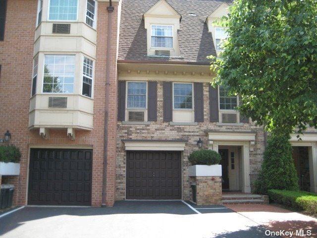 12-05 Estates Lane #231M, Bayside, NY 11360 - MLS#: 3323800