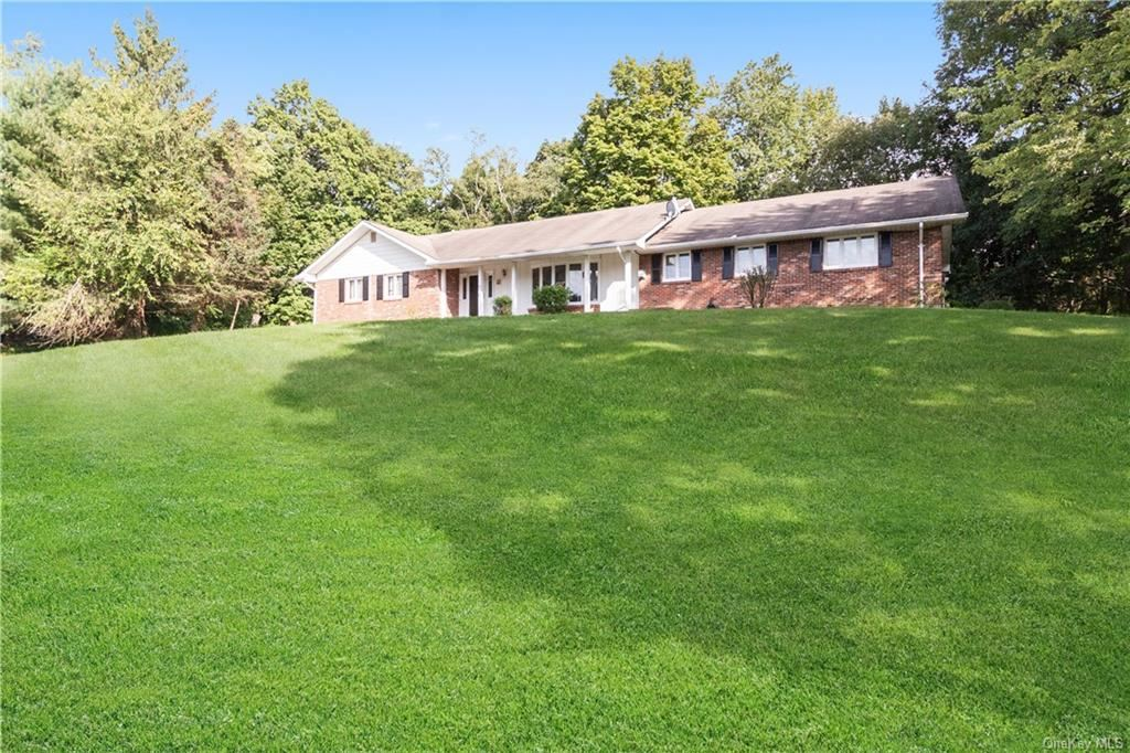 Photo of 68 Oak Hill Road, Westtown, NY 10998 (MLS # H6063800)