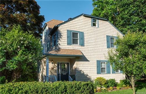 Photo of 29 Prospect Avenue, Ardsley, NY 10502 (MLS # H6020801)
