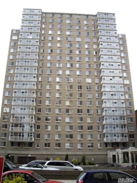 118-17 Union Turnpike #10J, Forest Hills, NY 11375 - MLS#: 3131801