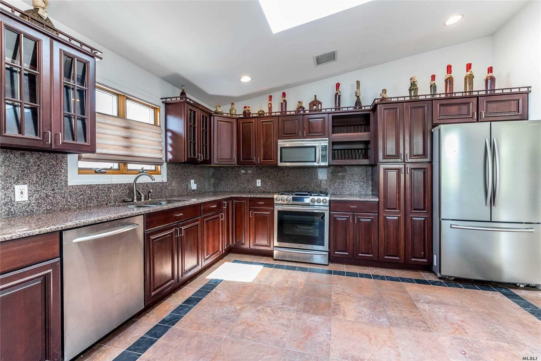 7-31 152 Street, Whitestone, NY 11357 - MLS#: 3217801