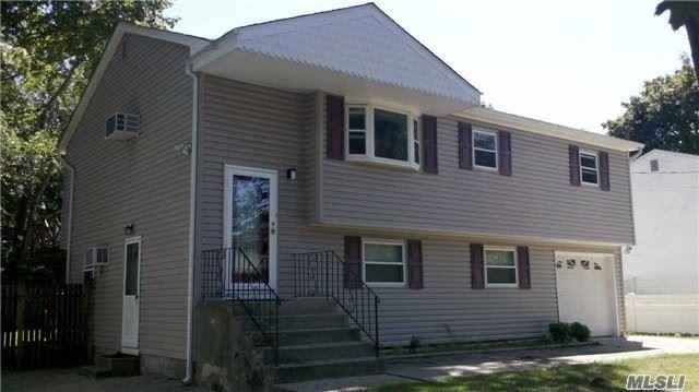 1257 Bastow Street, Holbrook, NY 11741 - MLS#: 3265801
