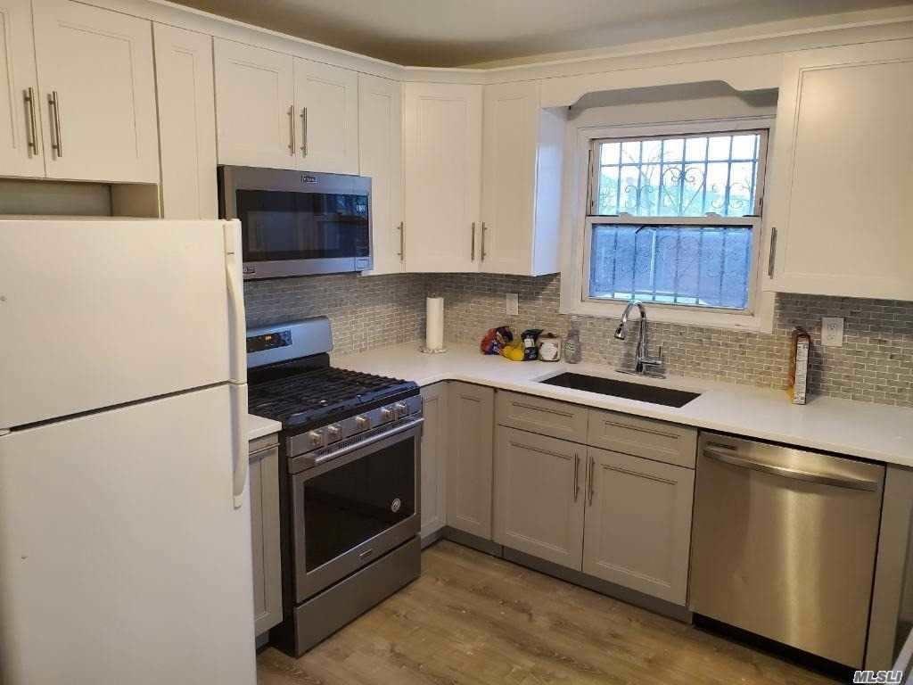 61-01 217 Street #1st, Bayside, NY 11364 - MLS#: 3272801