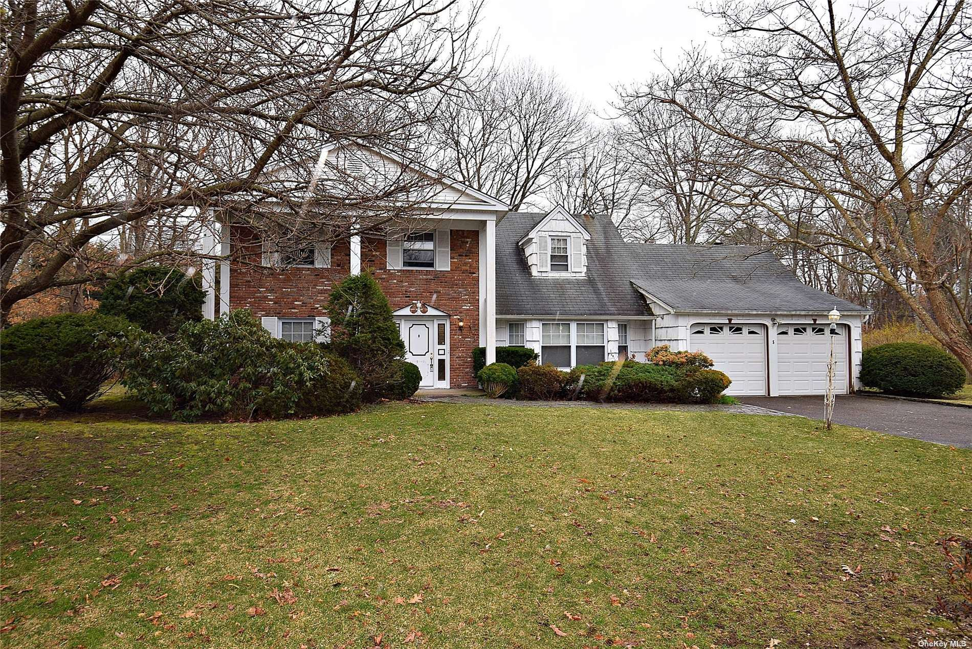 5 Scudders Place, Coram, NY 11727 - MLS#: 3298801