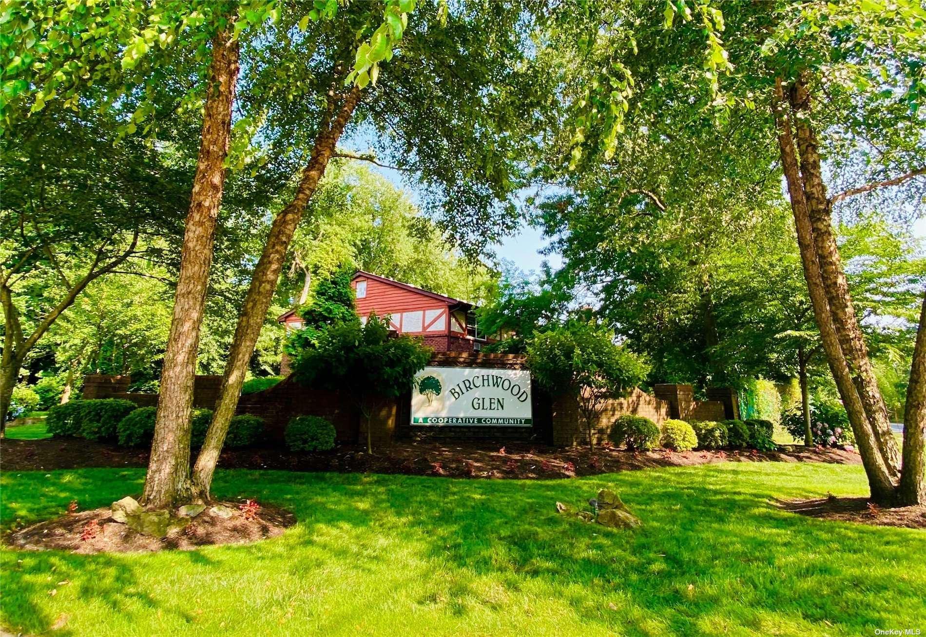 11 Glen Hollow Drive #D56, Holtsville, NY 11742 - MLS#: 3331801