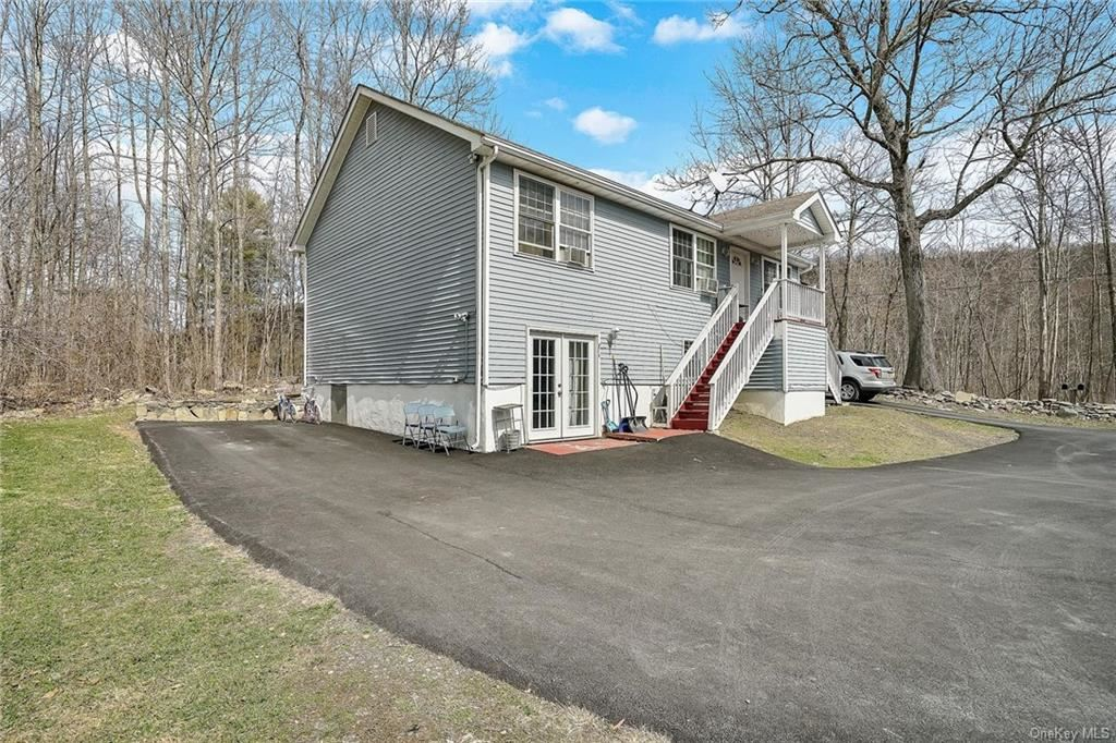 Photo of 151 Lewis Lane, Wallkill, NY 12589 (MLS # H6107801)