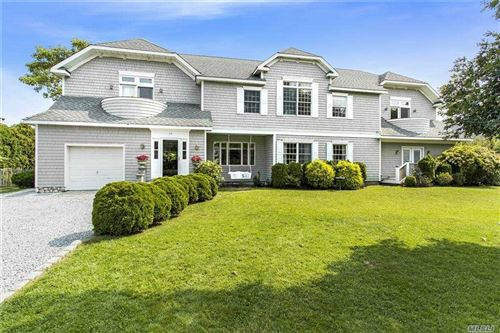 Photo of 40 Jessup Avenue, Quogue, NY 11959 (MLS # 3253802)