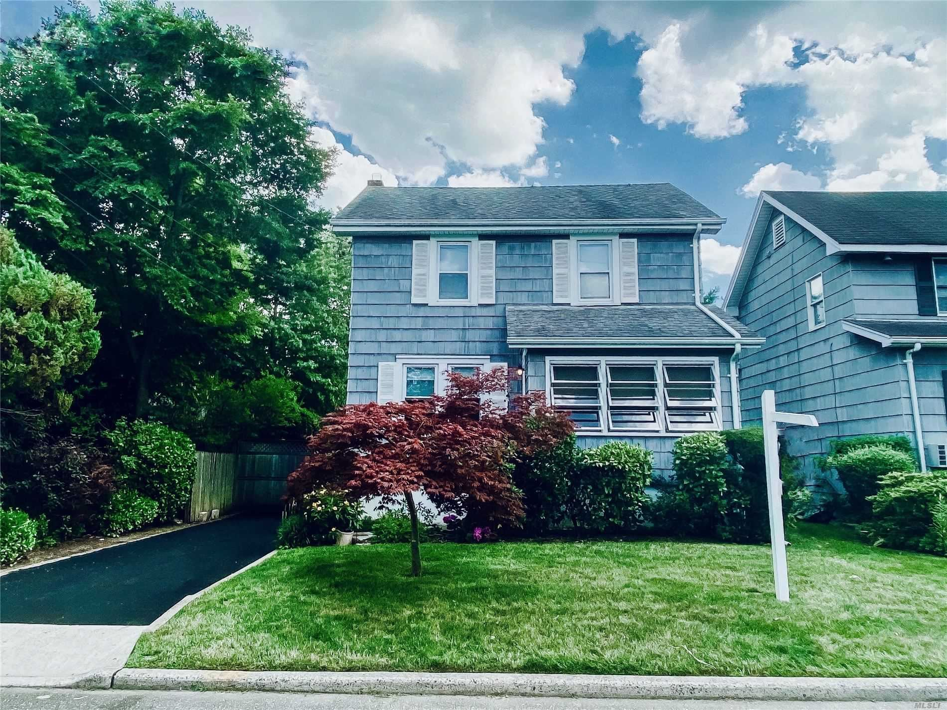 125 Longworth Ave, Woodmere, NY 11598 - MLS#: 3220802