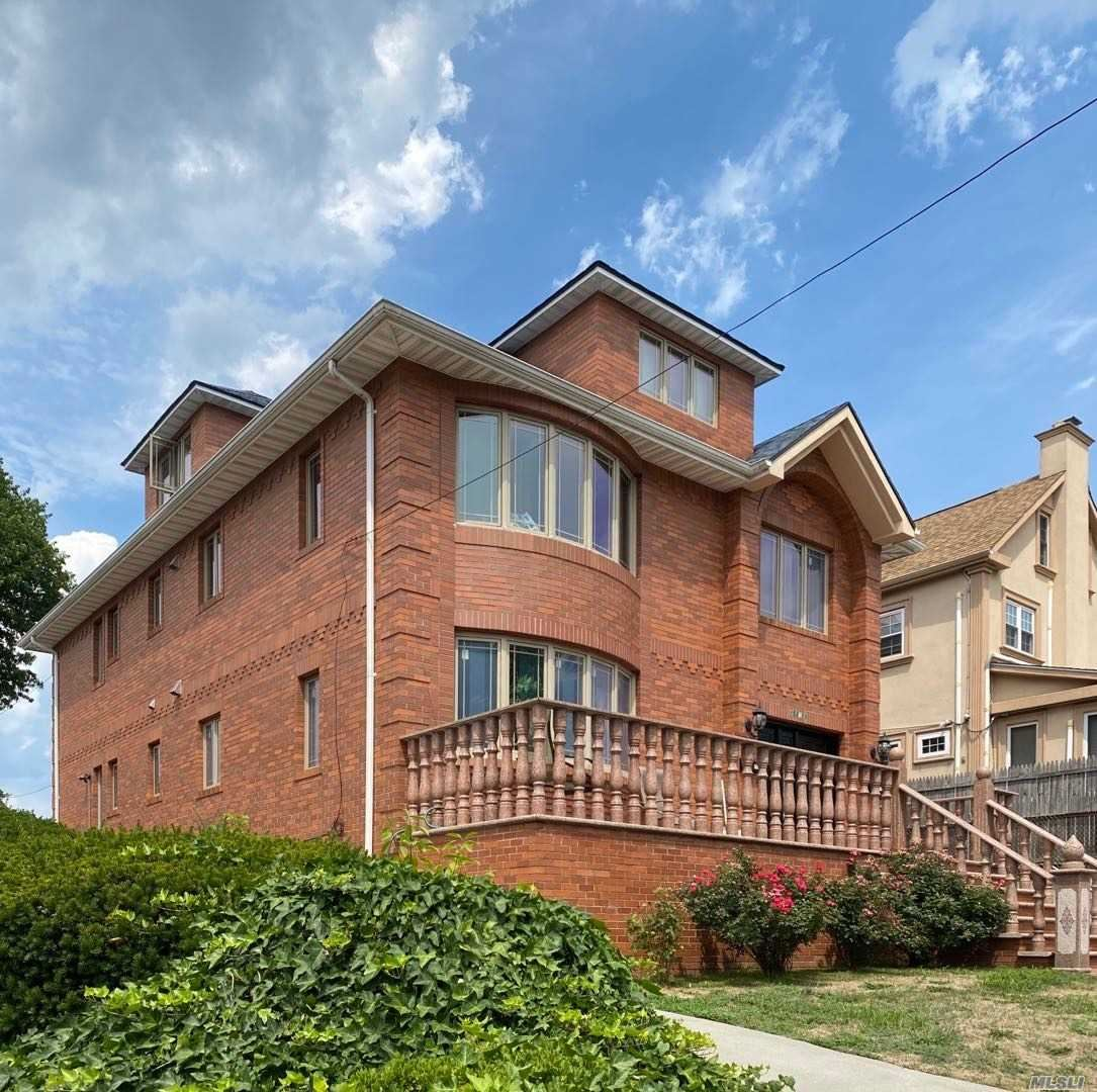 153-11 33rd Ave, Flushing, NY 11354 - MLS#: 3236802