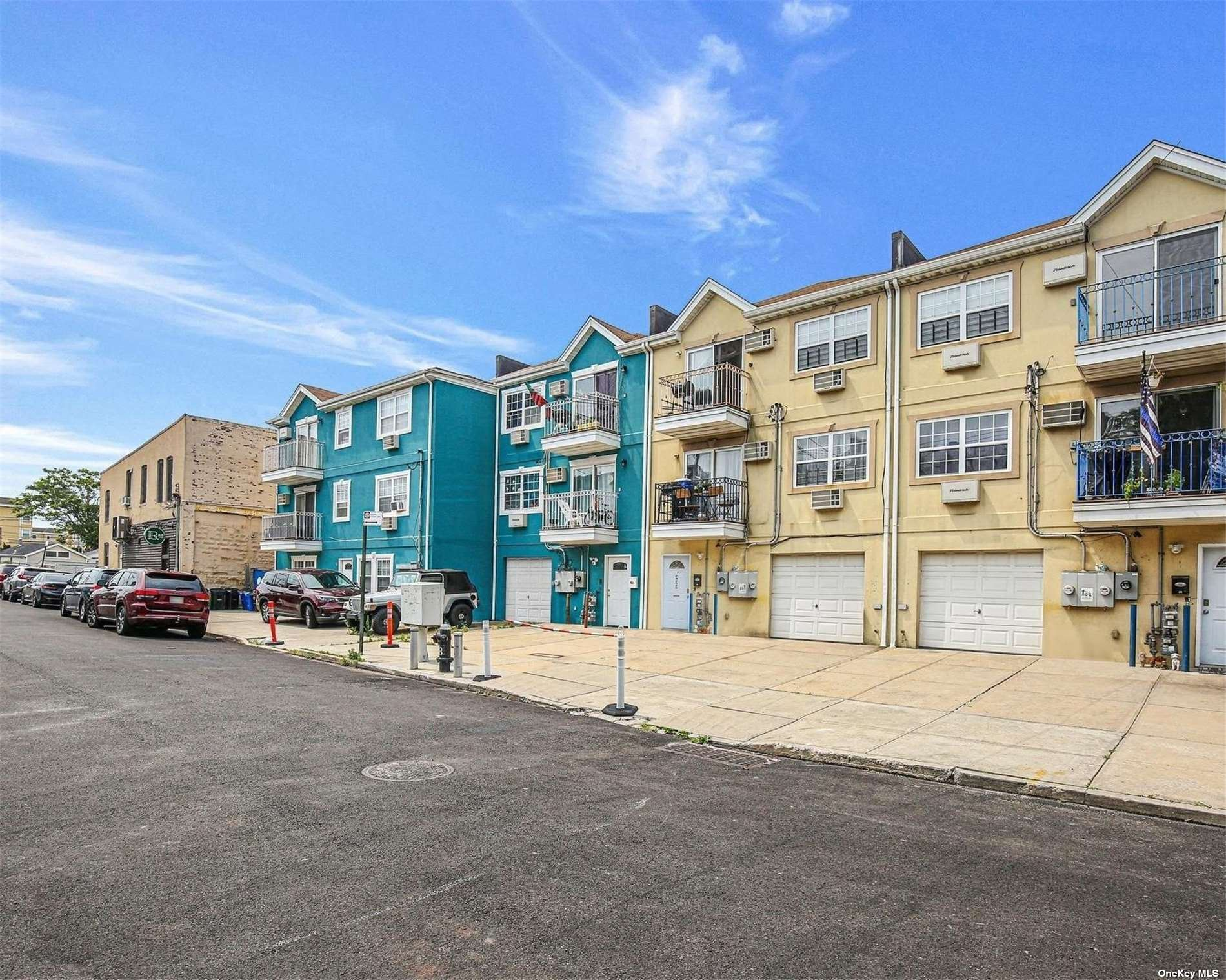 233 Beach 100th Street, Rockaway Park, NY 11694 - MLS#: 3333802