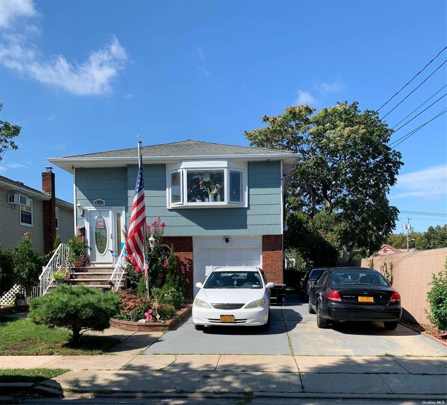 1876 Schoen Street, Baldwin, NY 11510 - MLS#: 3346802
