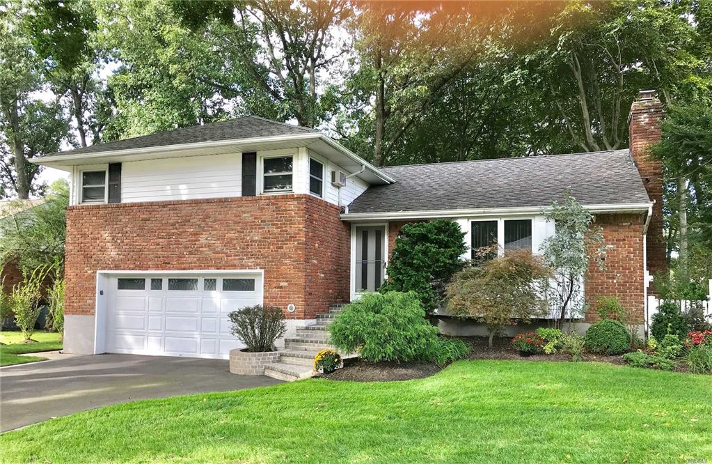 1369 Richmond Court, East Meadow, NY 11554 - MLS#: 3107803