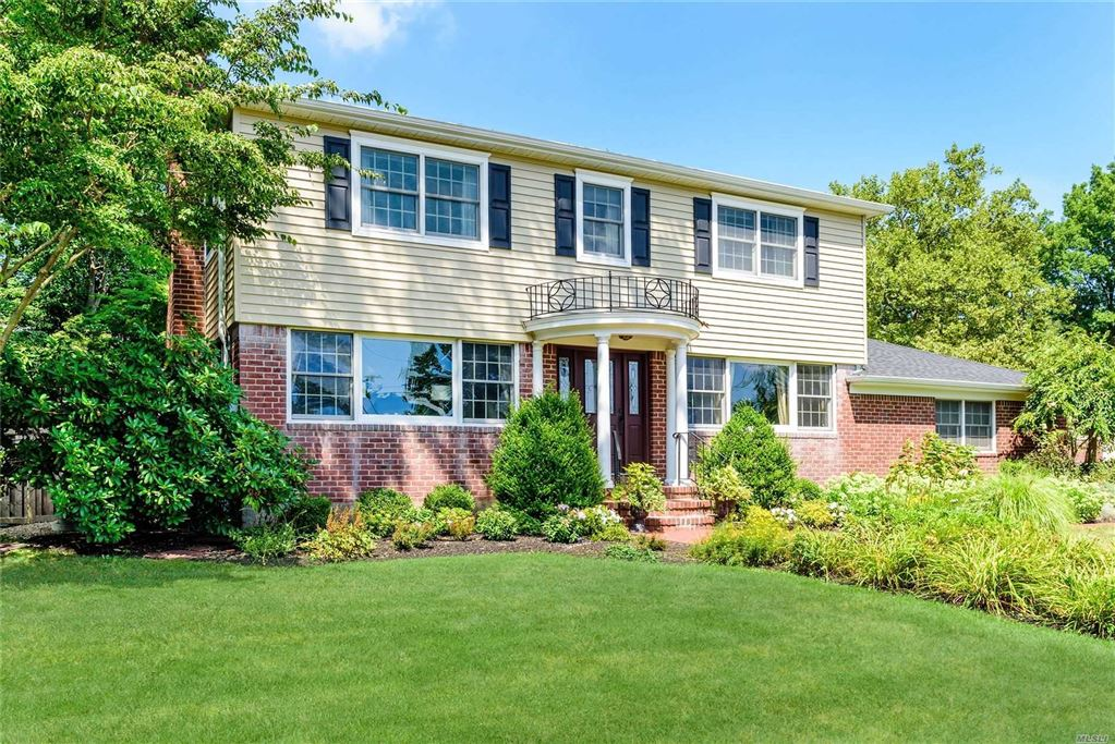 3 Waterview Drive, Centerport, NY 11721 - MLS#: 3154803
