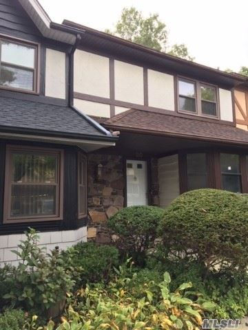 20 Wimbledon Court, Woodbury, NY 11797 - MLS#: 3210803