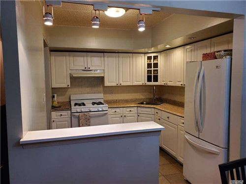Photo of 71-32 Sutton Place #3, Fresh Meadows, NY 11365 (MLS # 3263804)