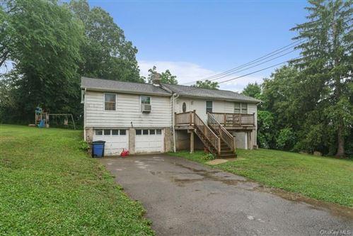 Photo of 469 Brewster Hill Road, Brewster, NY 10509 (MLS # H6067804)